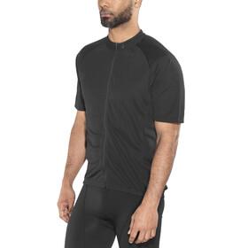 Bontrager Solstice Jersey Men Black